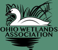 Ohio Wetlands Association